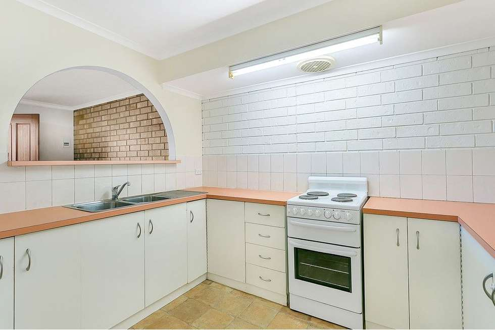 Fourth view of Homely townhouse listing, 8/29 Epstein Drive, Morphett Vale SA 5162
