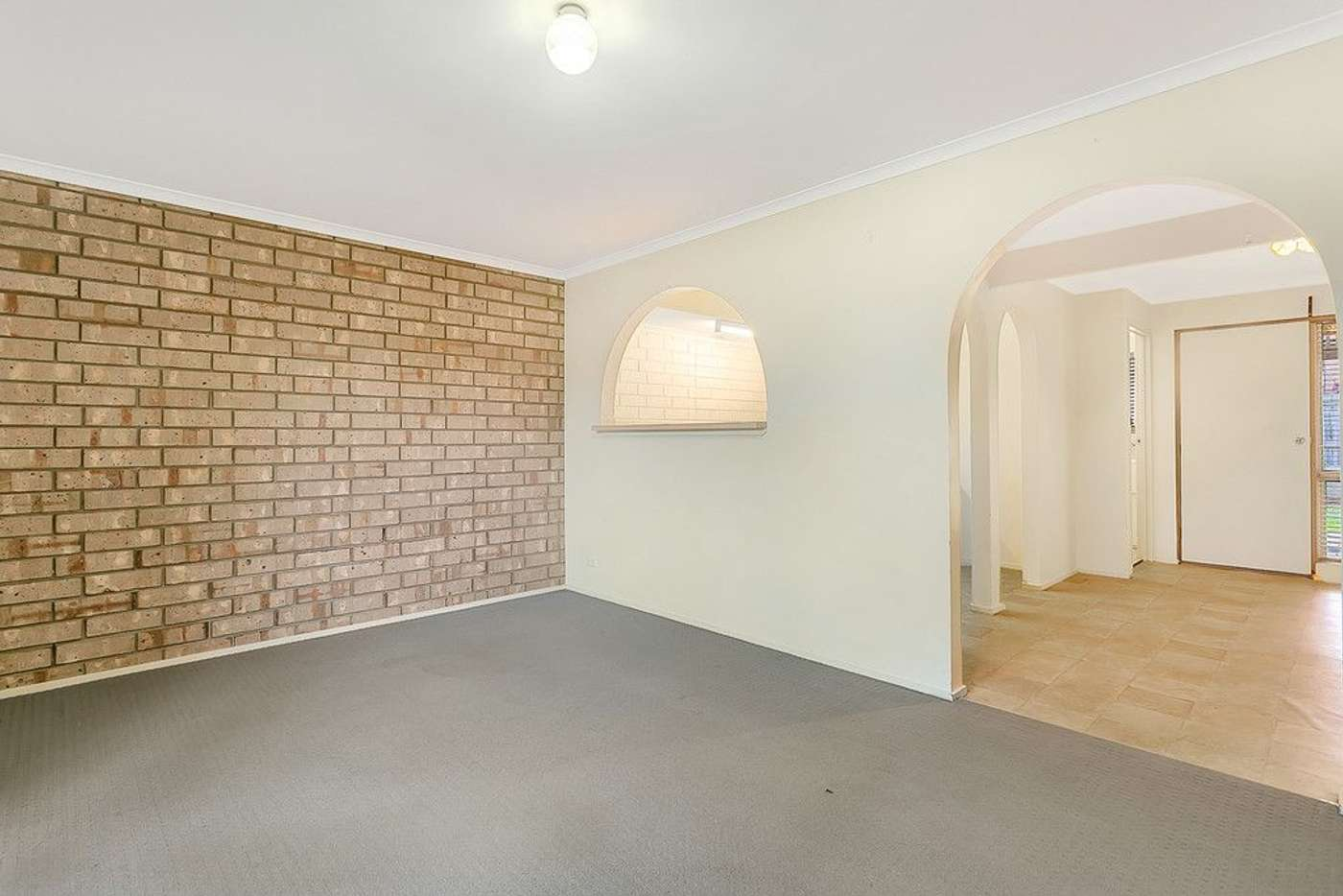 Fifth view of Homely townhouse listing, 8/29 Epstein Drive, Morphett Vale SA 5162