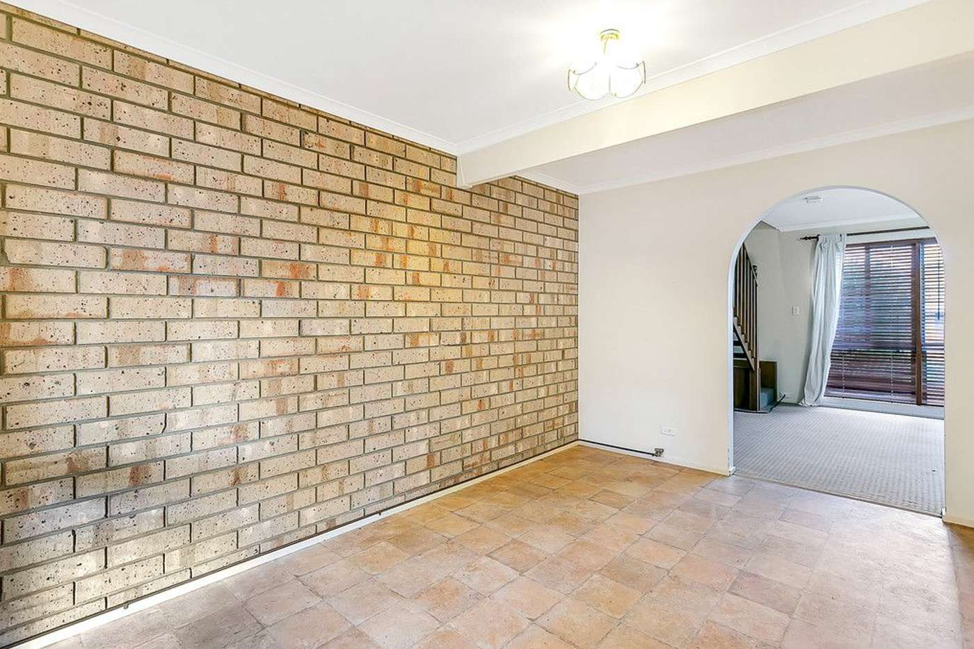 Sixth view of Homely townhouse listing, 8/29 Epstein Drive, Morphett Vale SA 5162