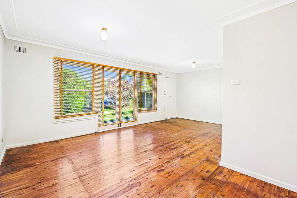 Third view of Homely house listing, 13 Aminya Place, Baulkham Hills NSW 2153