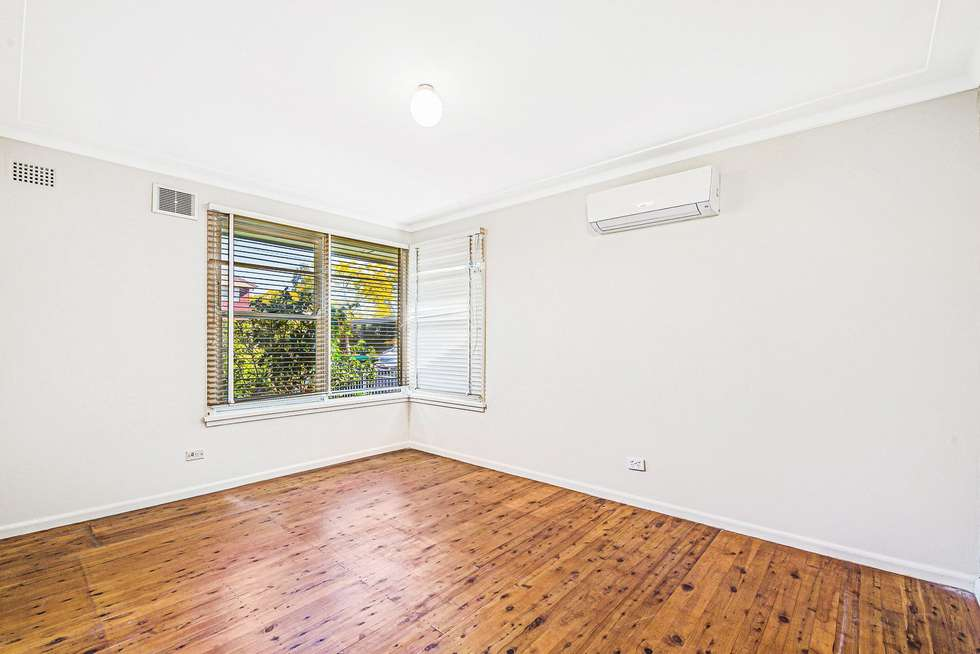 Fourth view of Homely house listing, 13 Aminya Place, Baulkham Hills NSW 2153