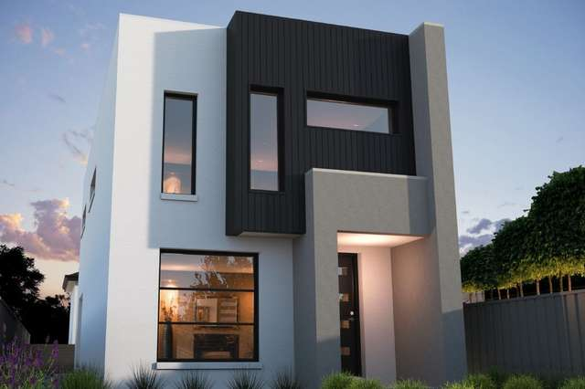 Lot 1025 Macdonald Road, Bardia NSW 2565