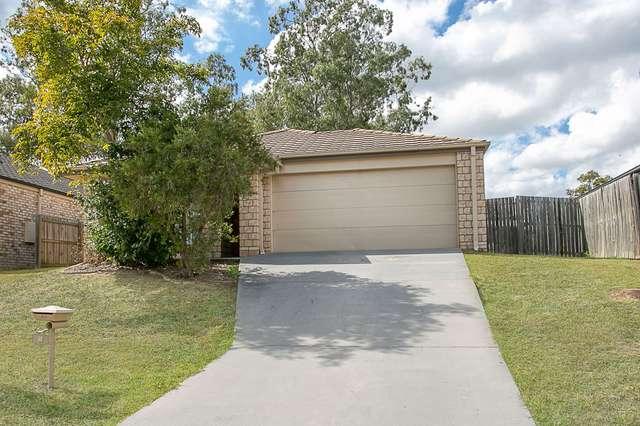 9 Jonic Drive, Goodna QLD 4300