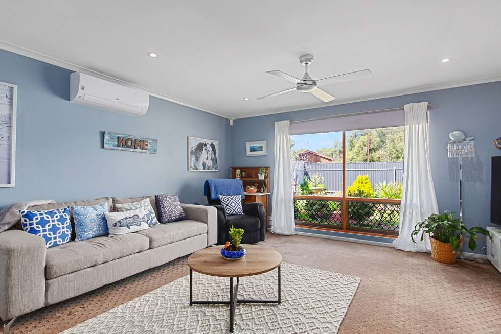 Fourth view of Homely house listing, 17 Wattle Street, Morphett Vale SA 5162