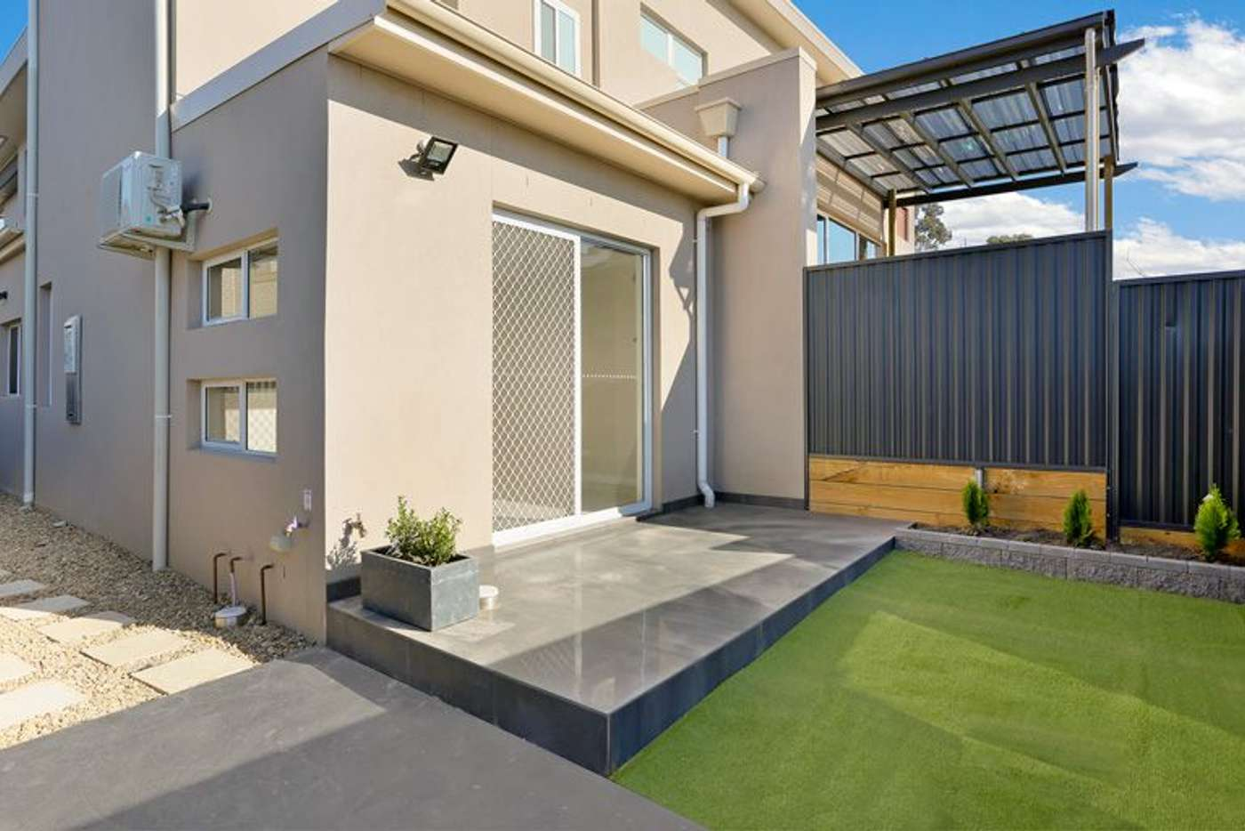 Main view of Homely house listing, 42A Thomas Boulton Circuit, Kellyville NSW 2155