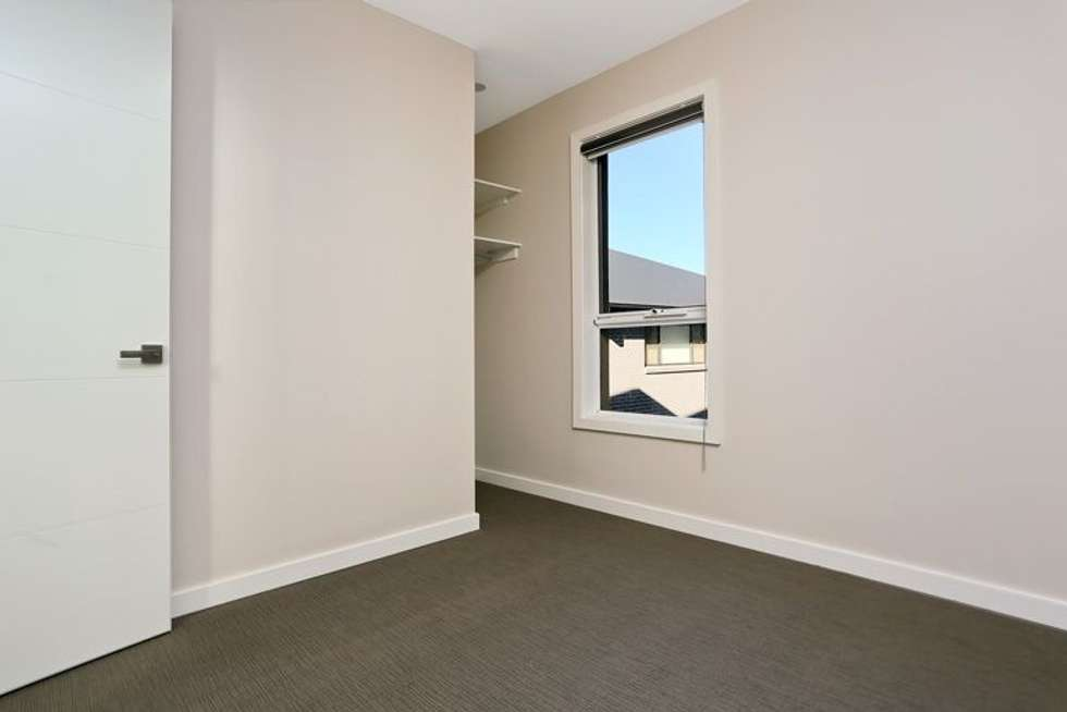 Fourth view of Homely house listing, 42A Thomas Boulton Circuit, Kellyville NSW 2155