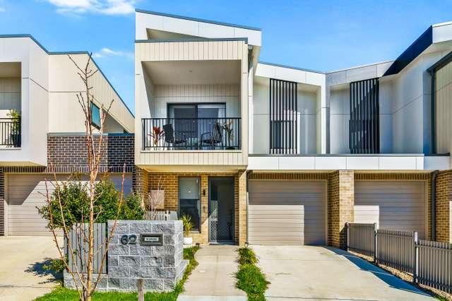 62 Rosetta Street, Schofields NSW 2762
