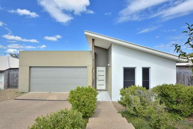 12 Telopea Place, Kirkwood QLD 4680