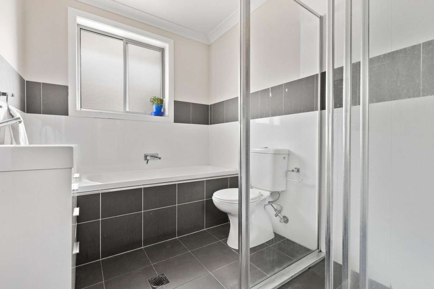 Sixth view of Homely townhouse listing, 41/570 Sunnyholt Road, Stanhope Gardens NSW 2768