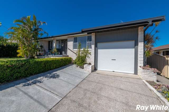 4 Burrawan Street, Forster NSW 2428