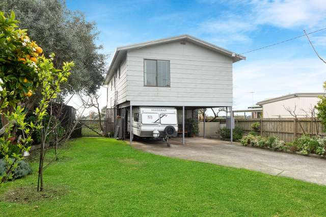12 Bowman Road, Wimbledon Heights VIC 3922