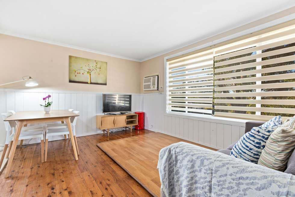 Second view of Homely house listing, 15 Arnott Road, Marayong NSW 2148