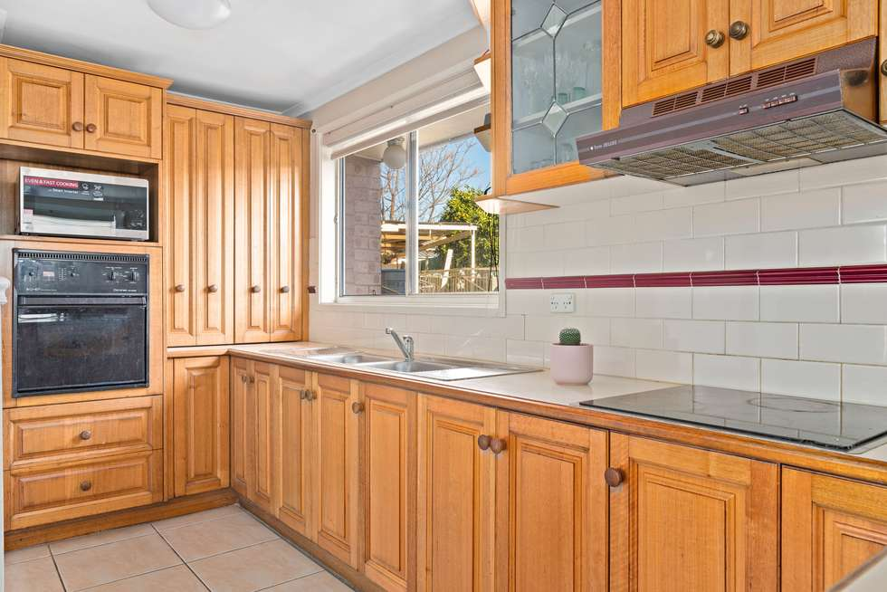 Third view of Homely house listing, 15 Arnott Road, Marayong NSW 2148