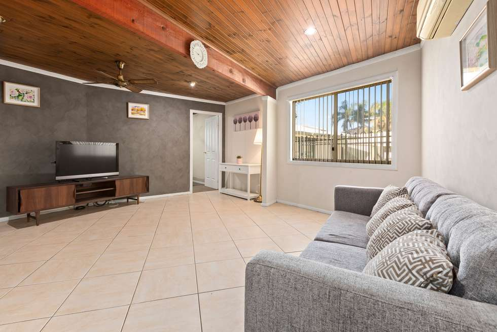 Fourth view of Homely house listing, 15 Arnott Road, Marayong NSW 2148