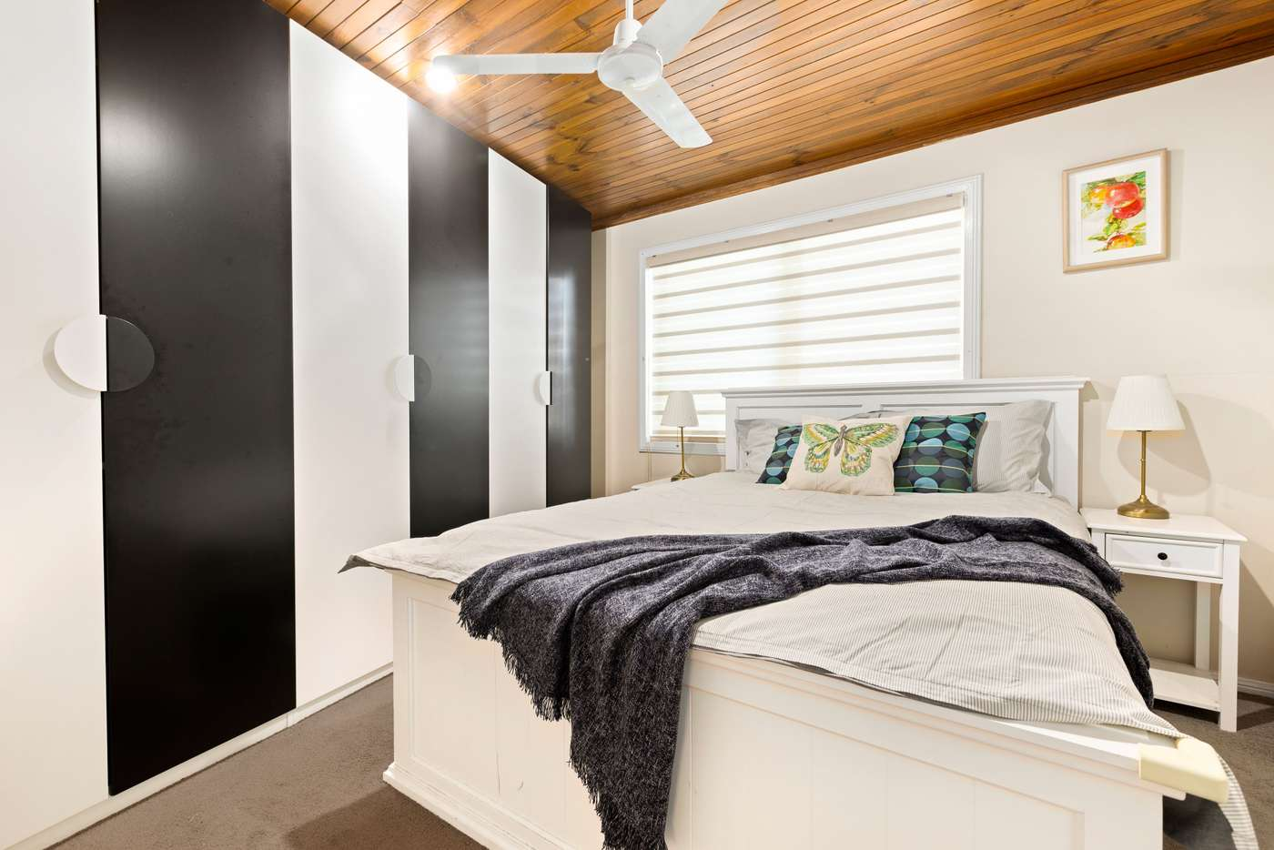 Sixth view of Homely house listing, 15 Arnott Road, Marayong NSW 2148