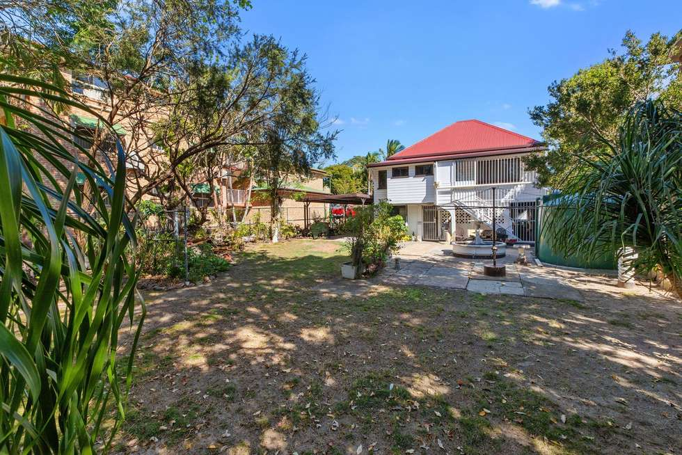 Fourth view of Homely house listing, 70 Earl Street, Greenslopes QLD 4120