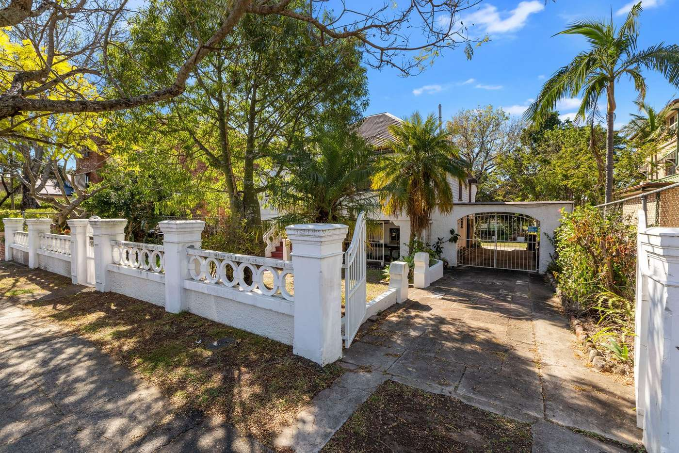 Sixth view of Homely house listing, 70 Earl Street, Greenslopes QLD 4120