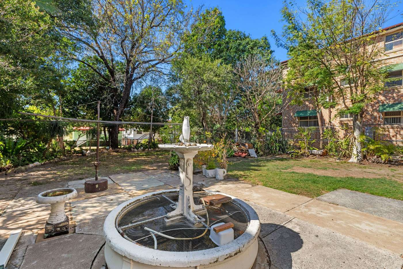 Seventh view of Homely house listing, 70 Earl Street, Greenslopes QLD 4120