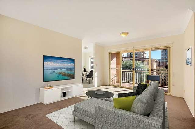 6/24 Boronia Street, Kensington NSW 2033