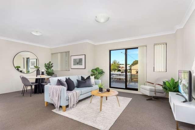6/1 Finney Street, Hurstville NSW 2220