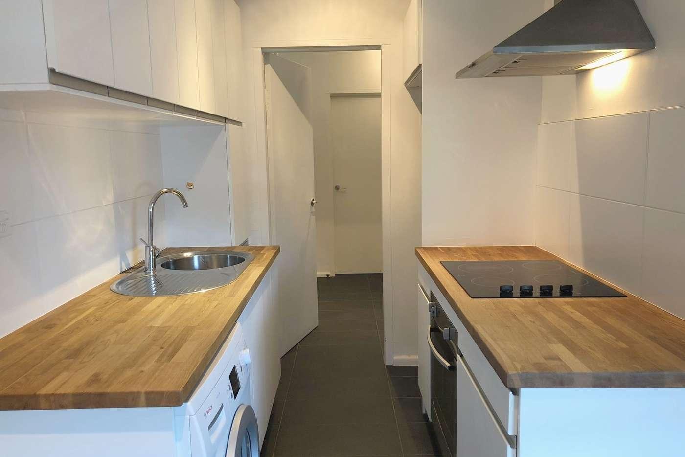 Main view of Homely apartment listing, E/40 Stephen Street, Paddington NSW 2021