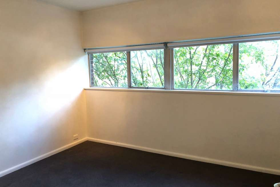 Second view of Homely apartment listing, E/40 Stephen Street, Paddington NSW 2021