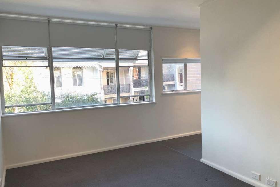 Third view of Homely apartment listing, E/40 Stephen Street, Paddington NSW 2021