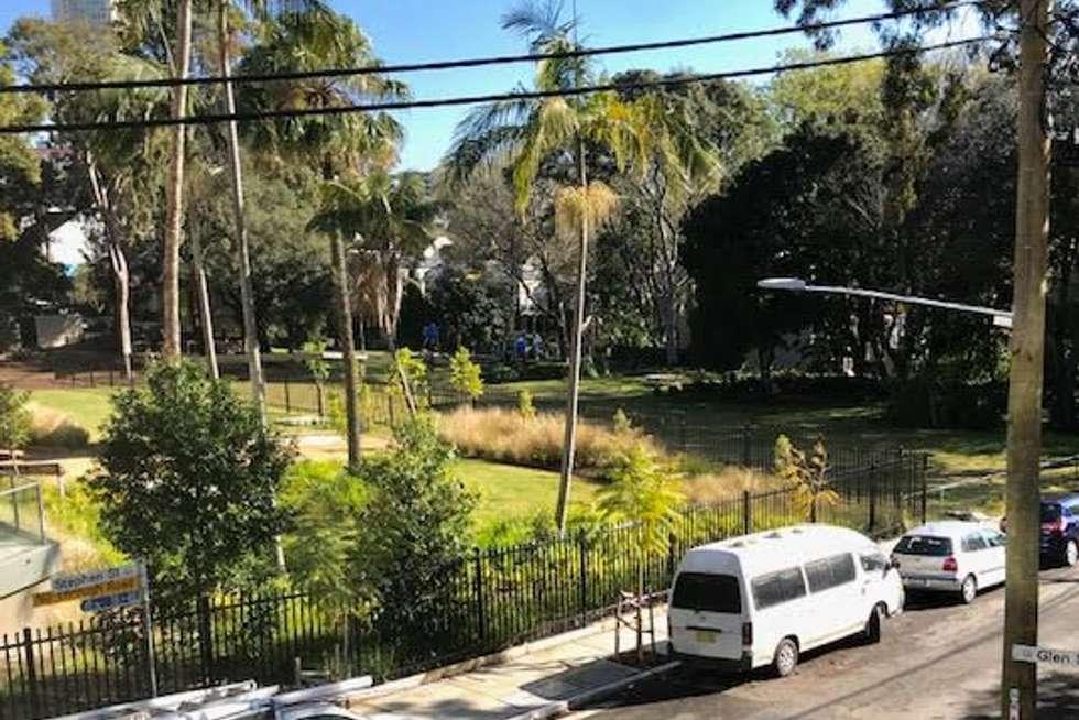 Fourth view of Homely apartment listing, E/40 Stephen Street, Paddington NSW 2021