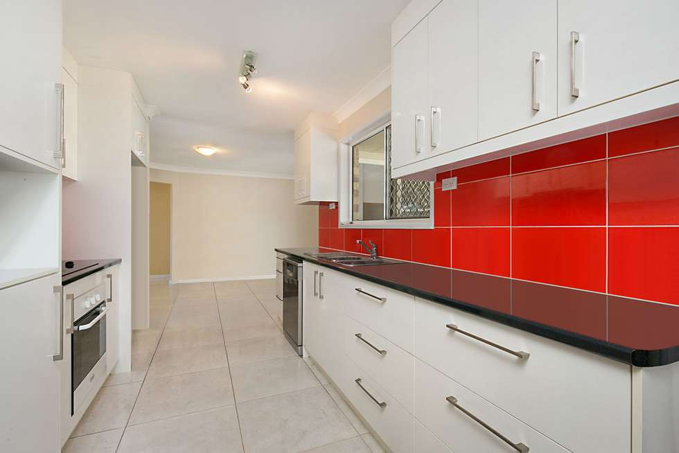 Second view of Homely house listing, 50 Coolmunda Street, Marsden QLD 4132