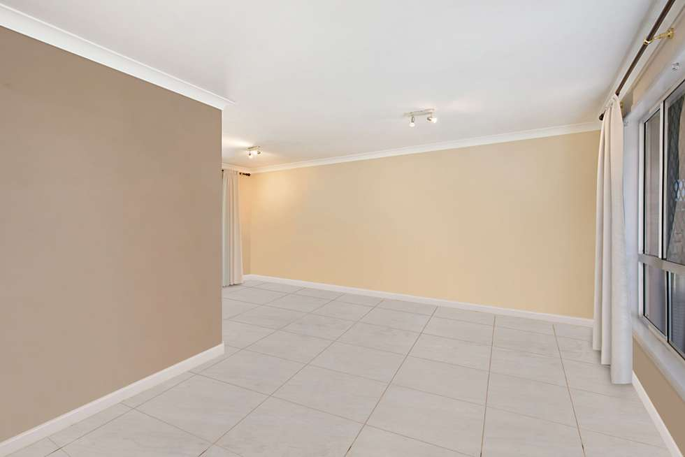 Third view of Homely house listing, 50 Coolmunda Street, Marsden QLD 4132