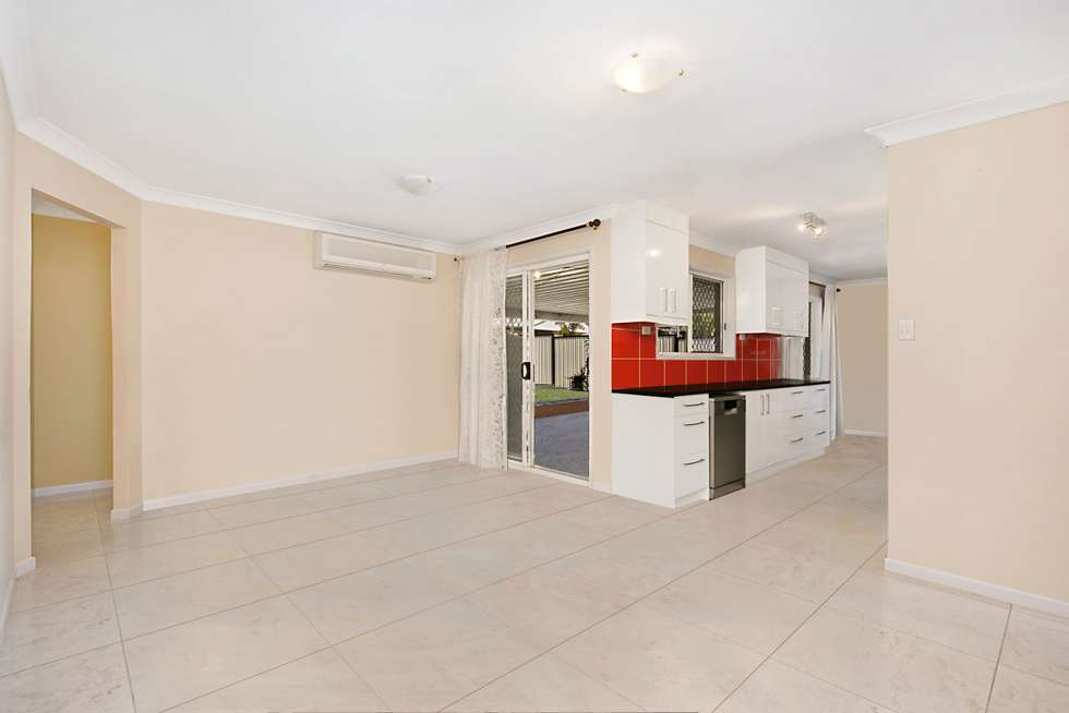 Fourth view of Homely house listing, 50 Coolmunda Street, Marsden QLD 4132