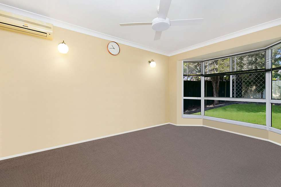 Fifth view of Homely house listing, 50 Coolmunda Street, Marsden QLD 4132