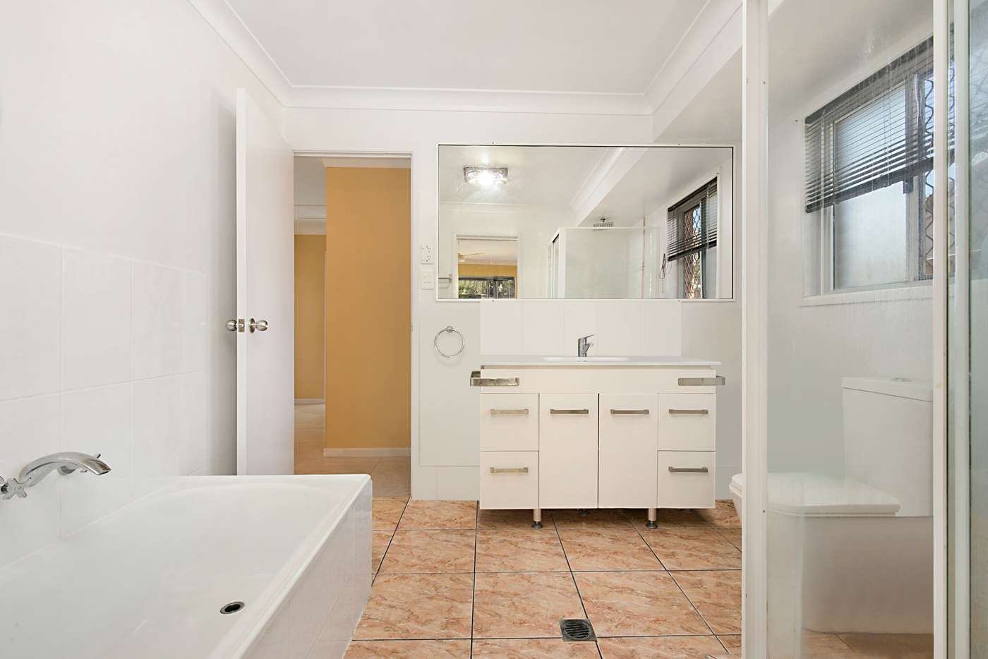 Sixth view of Homely house listing, 50 Coolmunda Street, Marsden QLD 4132