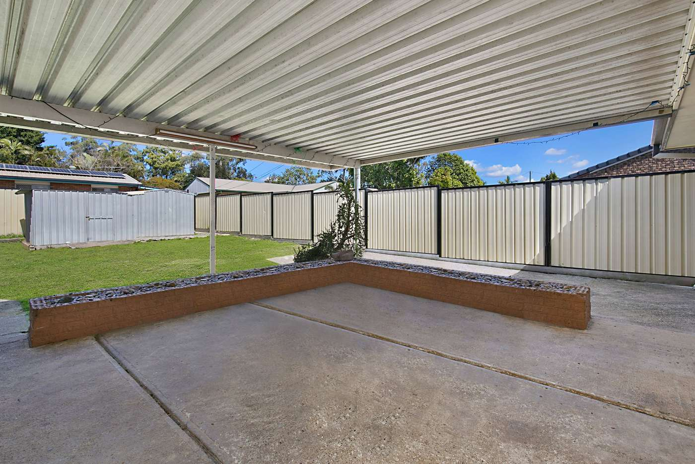 Seventh view of Homely house listing, 50 Coolmunda Street, Marsden QLD 4132