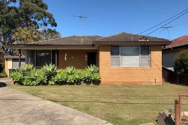 14 Lynesta Avenue, Fairfield West NSW 2165