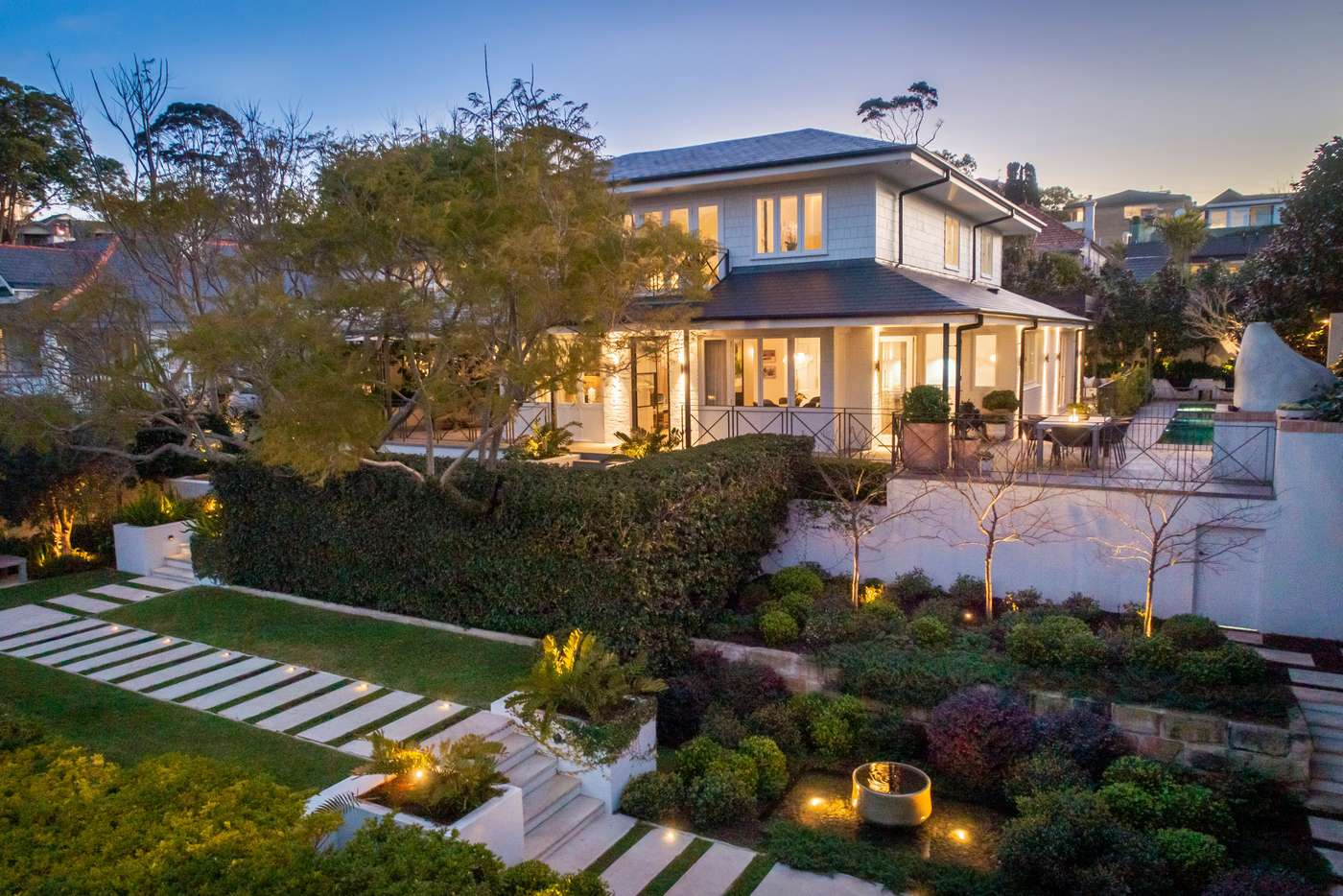 Main view of Homely house listing, 10 Redan Street, Mosman NSW 2088
