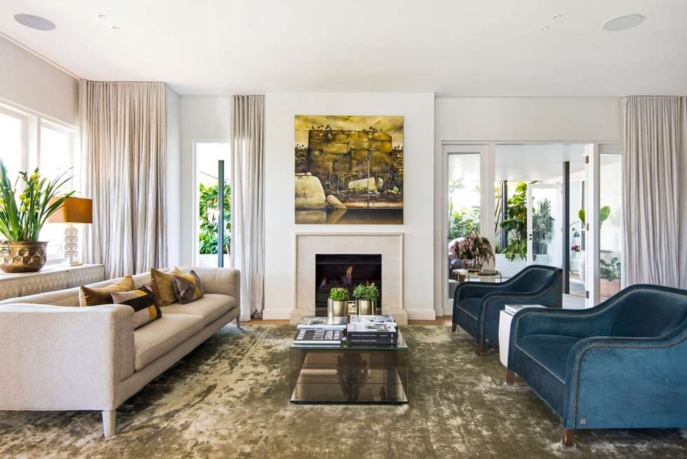 Fourth view of Homely house listing, 10 Redan Street, Mosman NSW 2088
