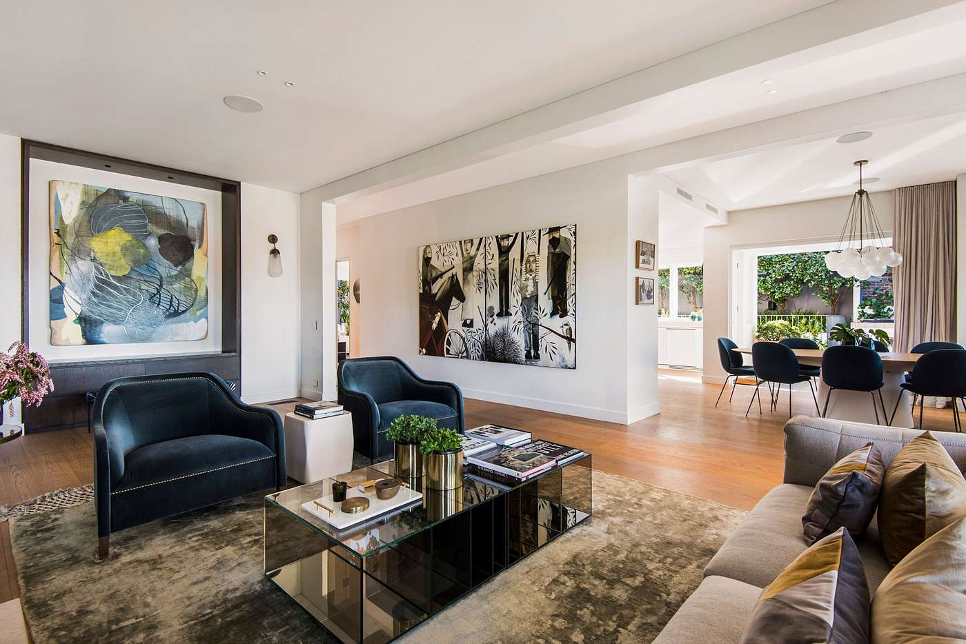 Fifth view of Homely house listing, 10 Redan Street, Mosman NSW 2088