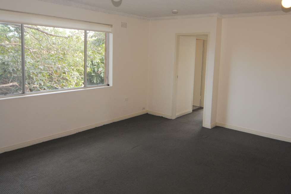 Second view of Homely unit listing, 6/35 Livingstone Road, Petersham NSW 2049