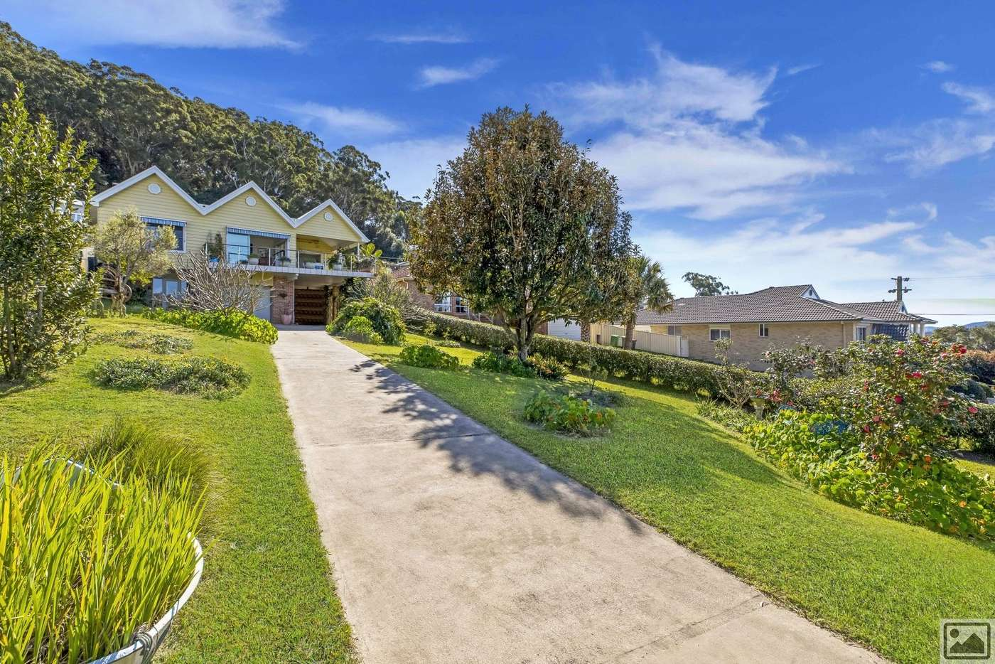 Main view of Homely house listing, 7 Koonora Avenue, Blackwall NSW 2256