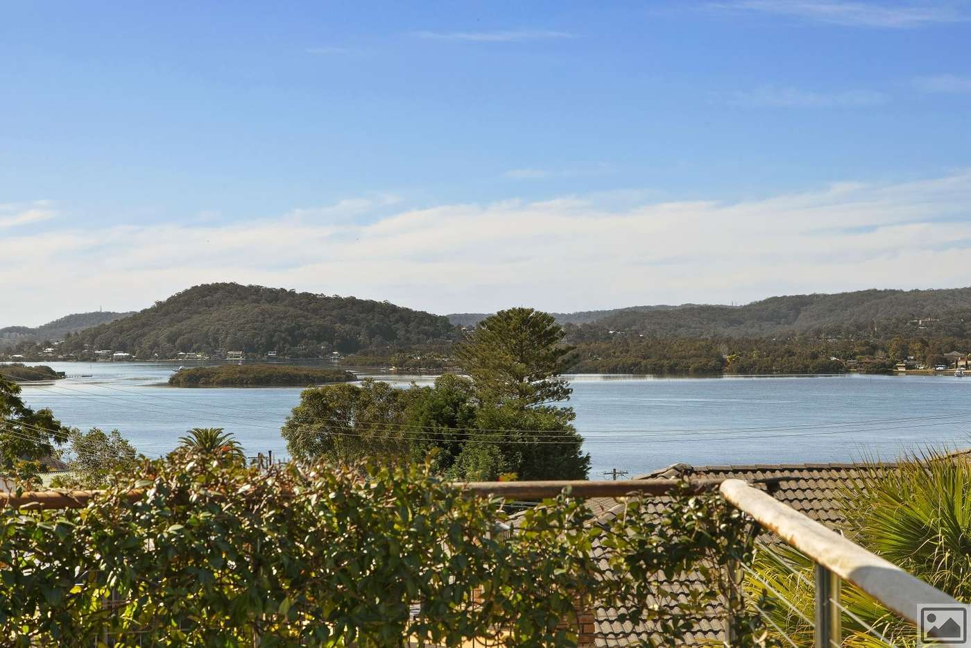 Fifth view of Homely house listing, 7 Koonora Avenue, Blackwall NSW 2256