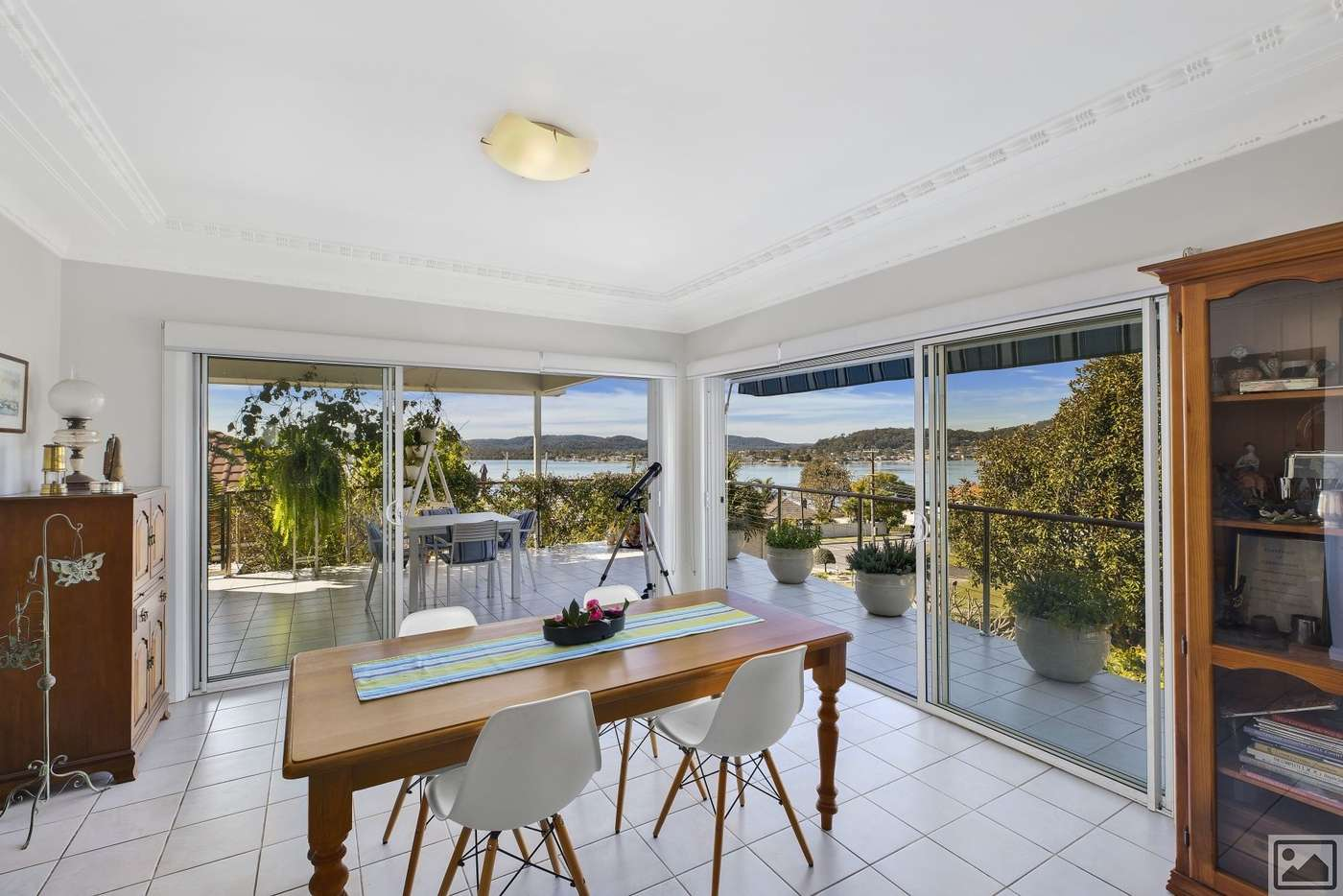 Sixth view of Homely house listing, 7 Koonora Avenue, Blackwall NSW 2256