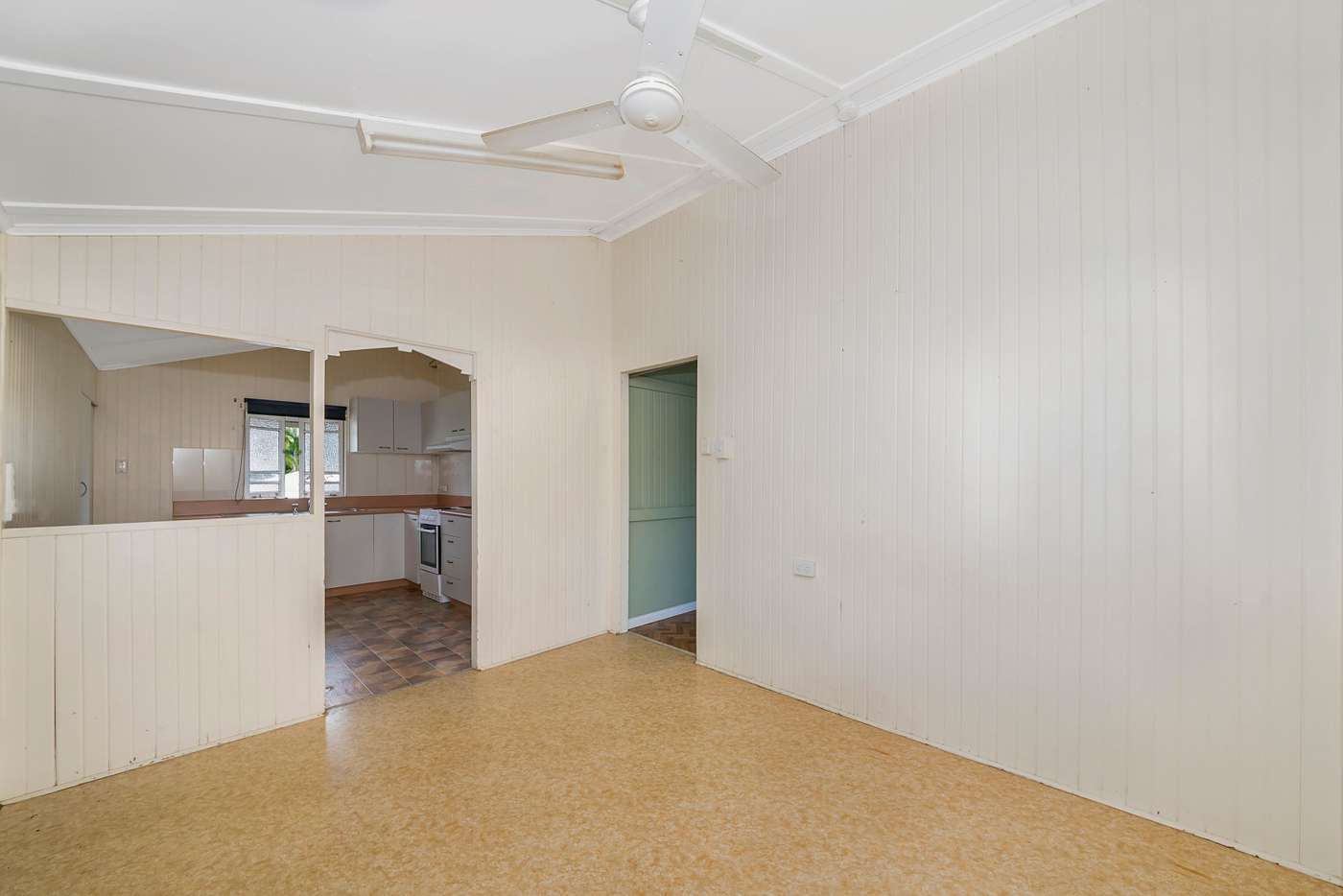 Sixth view of Homely house listing, 35 Norris Street, Hermit Park QLD 4812