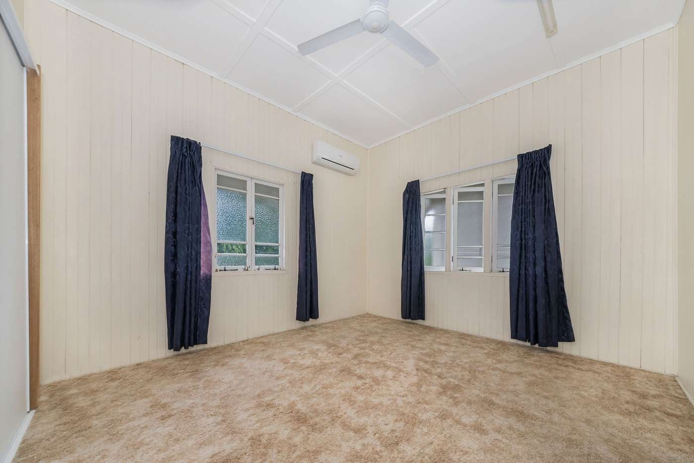 Seventh view of Homely house listing, 35 Norris Street, Hermit Park QLD 4812