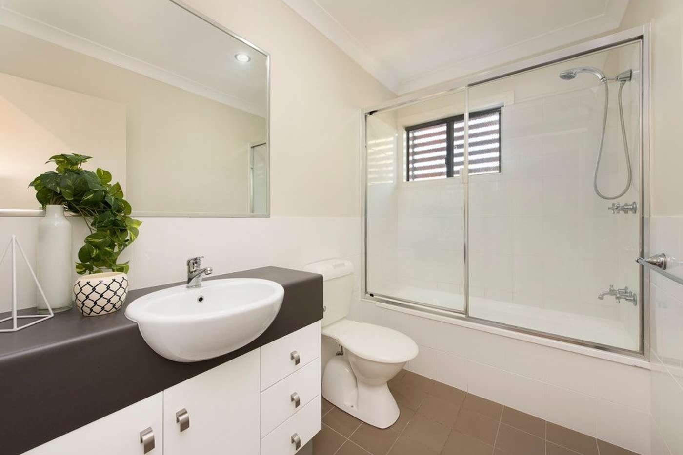 Sixth view of Homely townhouse listing, 4/53 Jones Road, Carina Heights QLD 4152