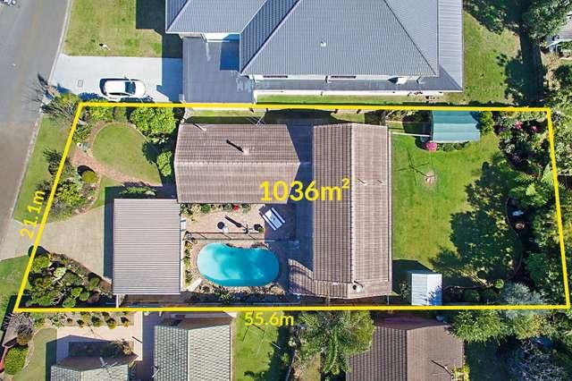 16 Pinecone Street, Sunnybank QLD 4109