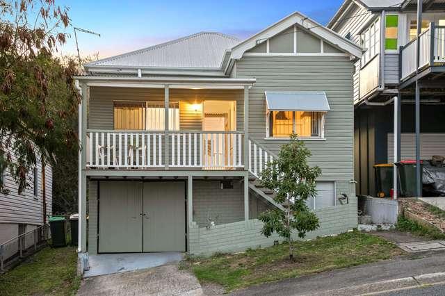 45 Mabel Street, Highgate Hill QLD 4101