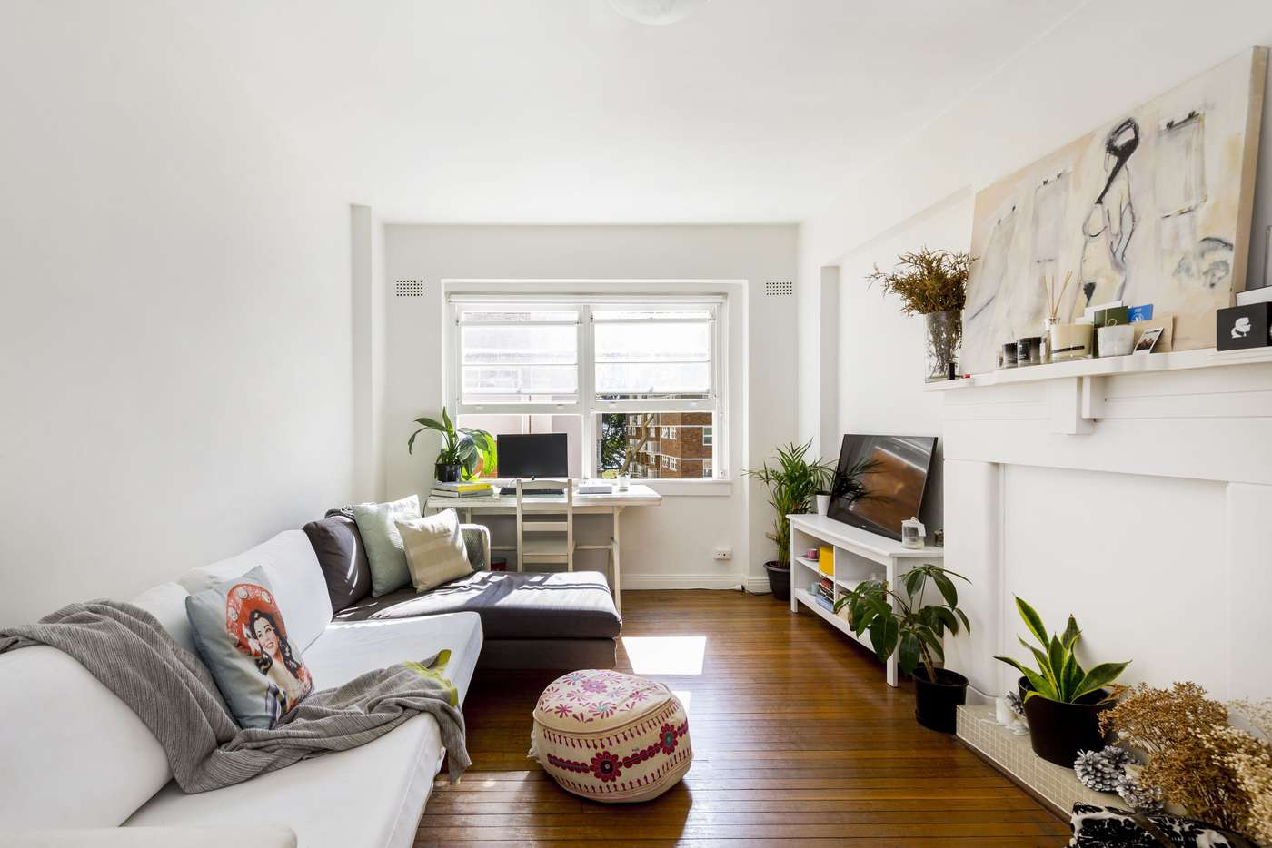 Main view of Homely apartment listing, 3/6-8 Ithaca Road, Elizabeth Bay NSW 2011