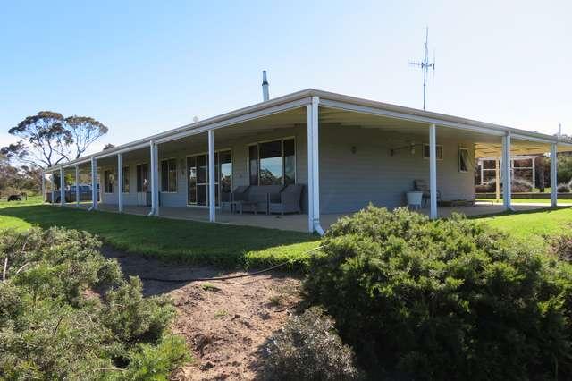 61 Harding Road, Kendenup WA 6323
