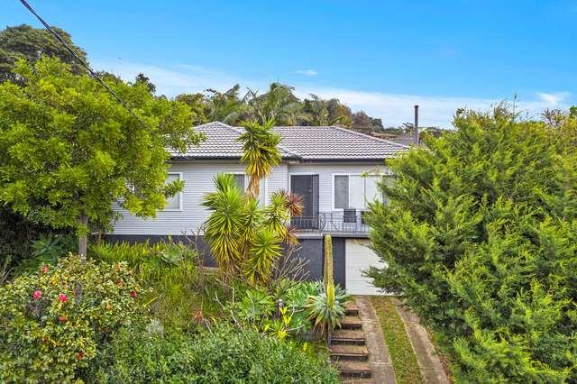 93 Landy Drive, Mount Warrigal NSW 2528